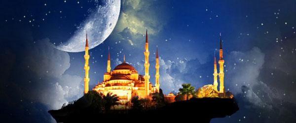 Muslim astrologer india