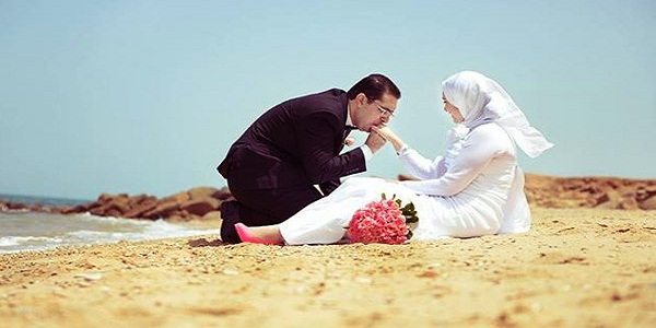 Qurani Wazifa for Love Marriage
