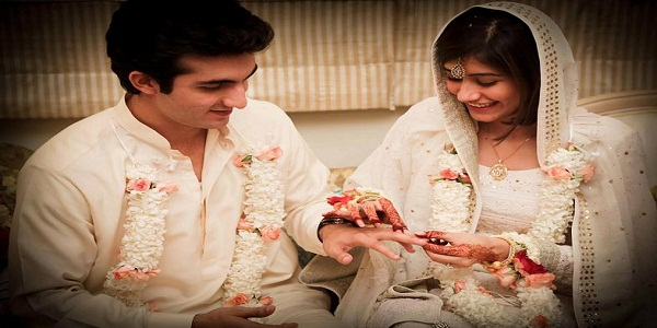Kala Jadu to Get Love Marriage