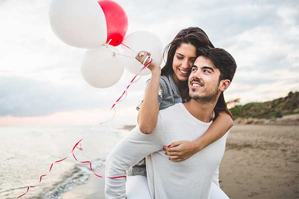 How to use Wazifa to Get Your Love Back